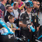 TdeF 05: Ilkley, Omega Pharma - Quick-Step